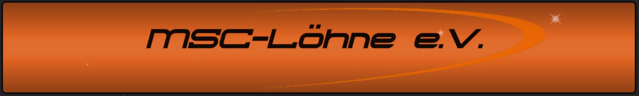Motor Sport Club-Löhne e.V.